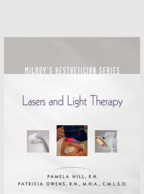 MILADY LASER AND LIGHT THERAPY