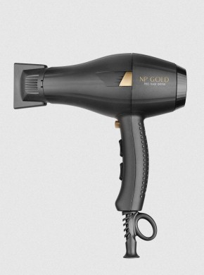 np gold ceramic ionic dryer 1